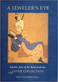 !!TOP!! A Jeweler's Eye: Islamic Arts Of The Book From The Vever Collection. AHORRO Ababa first advice ratings recent BOARD