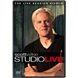 StudioLIVE | The Session Videos [HD DVD]