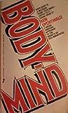 Bodymind, Ken Dychtwald, 0515079006