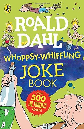 roald-dahl-whoppsy-whiffling-joke-book