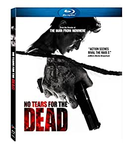 No Tears for the Dead [Blu-ray]