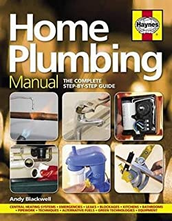 the homeowner s diy guide to electrical wiring electronics home plumbing manual new ed