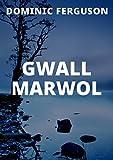 Gwall marwol (Welsh Edition)