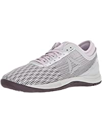 Womens CROSSFIT Nano 8.0 Flexweave Cross Trainer