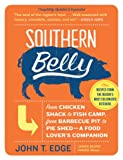 Southern Belly: A Food Lover's Companion