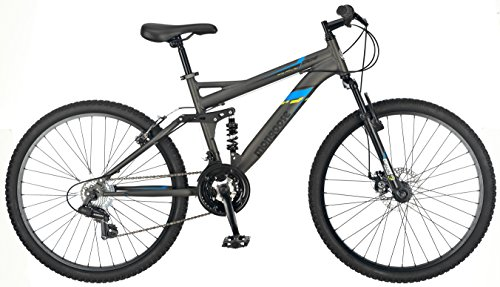 mongoose-cache-26-mens-mountain-bike-grey