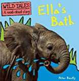 Ella's Bath, Peter Bentley, 1609920910