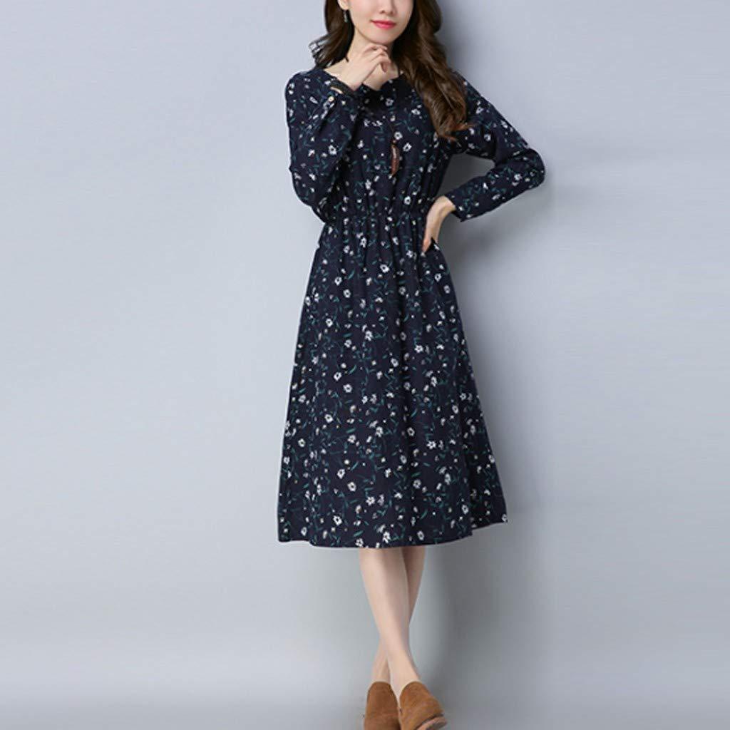 053f18273f5 Amazon.com  Pandaie-Womens Dresses