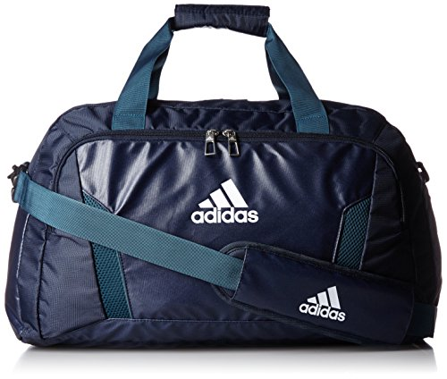Adidas College Bags - 3