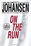 On the Run, Iris Johansen, 0739325949