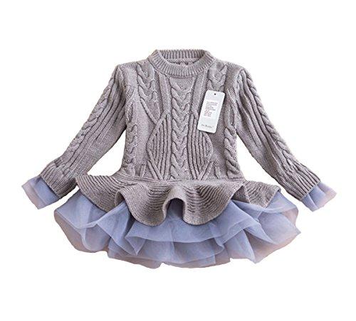 5 2 dress size - 8