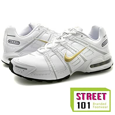 | Nike WMNS Air Max Motion Lw Se Womens 844895