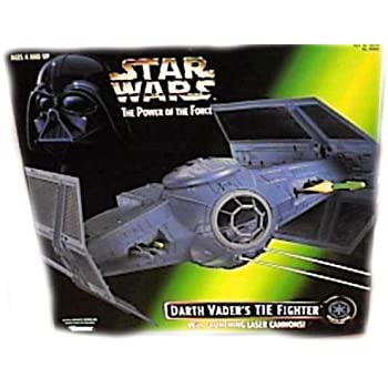 Amazon.com: Star Wars 2013 Vintage Collection Vehicle X-Wing ...