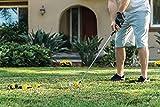 SKLZ Limited-Flight Practice Impact Golf