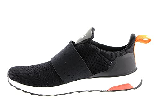huge selection of 28a81 105cd Adidas Wood Wood x Ultra Boost AW688: Amazon.ca: Shoes ...