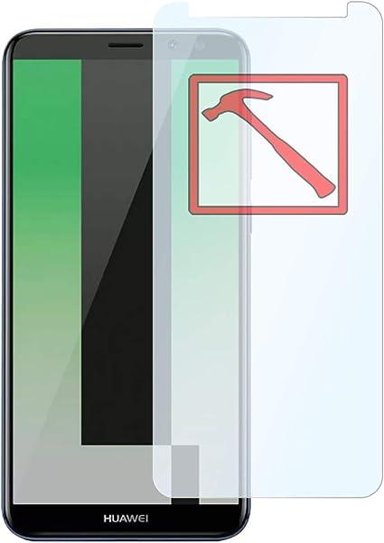 Slabo 2 x Premium Panzerglasfolie f/ür Huawei MateBook 13 2020 Panzerfolie Schutzfolie Echtglas Folie Tempered Glass KLAR 9H Hartglas