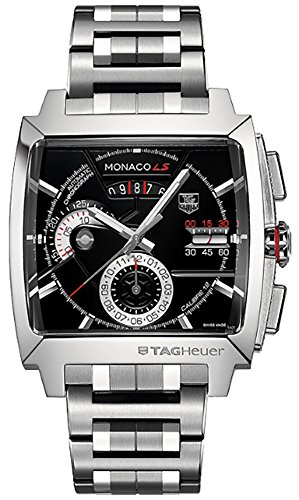 TAG-Heuer-Mens-CAL2110BA0781-Monaco-Black-Dial-Watch