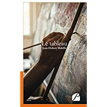 Le tableau (Roman) (French Edition)