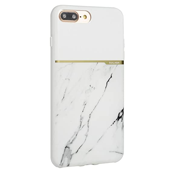 amazon com iphone 6 plus case,iphone 6s plus case,tpu back casesimage unavailable image not available for color iphone 6 plus case
