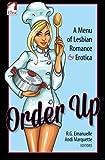 Order Up