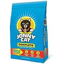 Amazon Com Jonny Cat Litter Bags