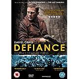 Defiance [DVD]by Daniel Craig