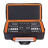 UDG U9104BL/OR Ultimate Pioneer DDJ-SX/SR/S1/T1 MIDI Controller Backpack