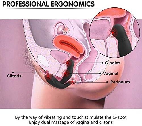 masaje de corona y próstata