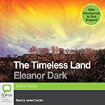 The Timeless Land | Eleanor Dark