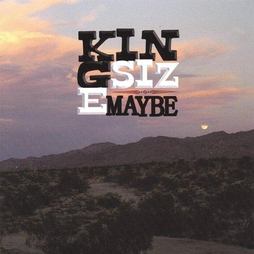 big-maybe