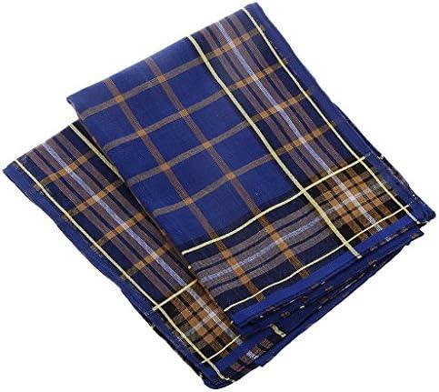 ハンカチ メンズ セット 紳士 ビジネスマンハンカチ 綿 ギフト 通勤 ビジネス 普段使い 約24枚セット