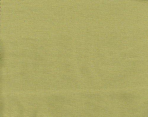 Amazon.com: ST. TROPEZ 6 piezas Juego de seccional por del ...