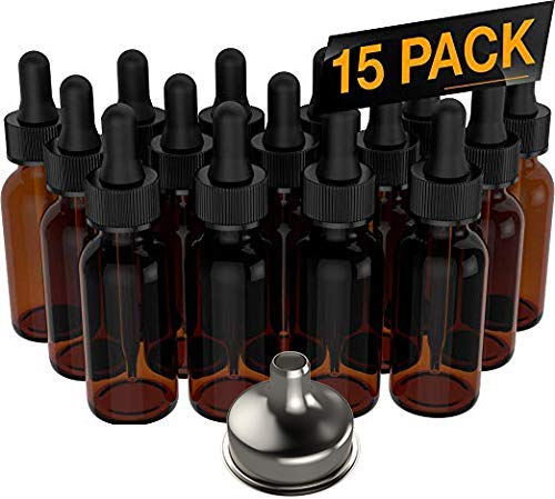 15 Pack Essential Oil