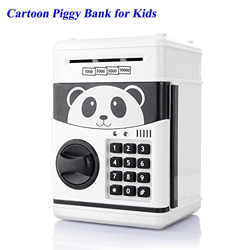 falery-electronic-money-bank-cartoon-password-piggy-bank-cash-coin-can-toy-gifts-birthday-gifts-for-