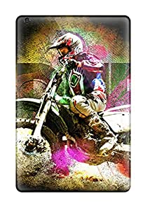 Cheap 1721641J73059411 New Diy Design Enduro Racing For Ipad Mini 2 Cases Comfortable For Lovers And Friends For Christmas Gifts