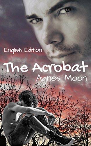 the-acrobat-blood-ties-book-1