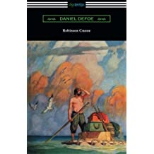 Robinson Crusoe (Illustrated by N. C. Wyeth)