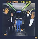 It's Hard by Who (2013-02-20)