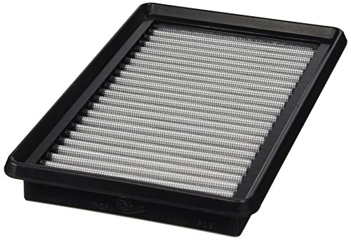 AFE Filters 31-10224 Magnum FLOW Pro 5R OE Replacement Air Filter Polyurethane Frame Washable/Reusable Progressive Bump Seal Design Magnum FLOW Pro 5R OE Replacement Air Filter