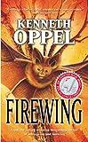 Download Firewing (Silverwing) in PDF ePUB Free Online