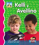 Kelli Y Avellino