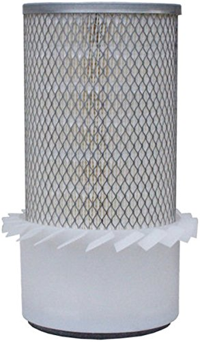 Luber-finer LAF1246 Heavy Duty Air Filter