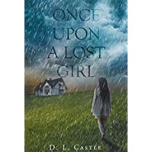 Once Upon a Lost Girl