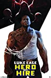 "Trends International  Luke Cage Wall Poster 22.375"" x 34"""