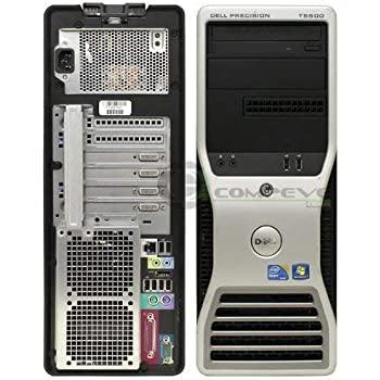 Drivers Dell Precision T5500 ADI Audio