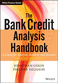 Amazon standard poors fundamentals of corporate credit the bank credit analysis handbook a guide for analysts bankers and investors wiley fandeluxe Image collections