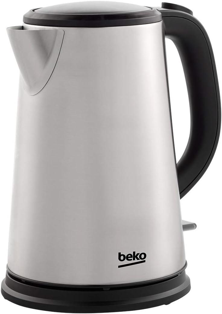 Beko 19C60- Televisión, Pantalla 19 pulgadas: Amazon.es: Electrónica