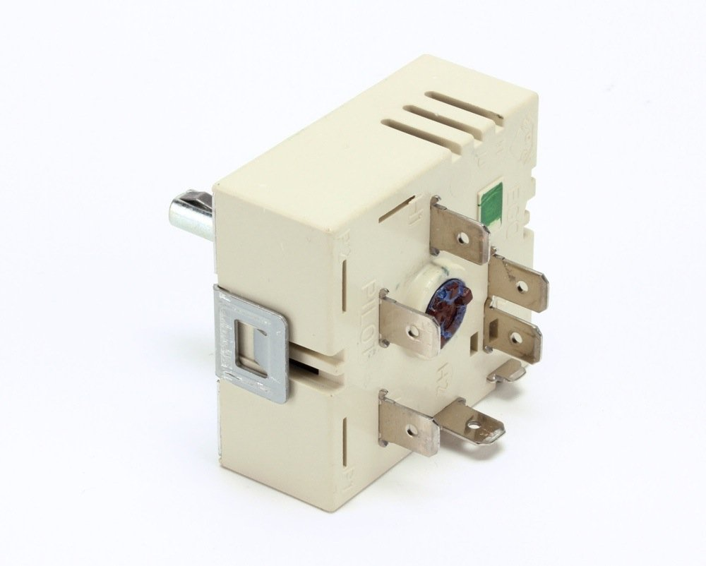 APW WYOTT 55564-EGO Infinite Switch