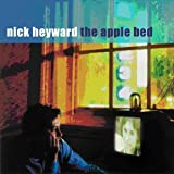Apple Bed