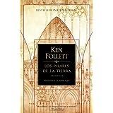 Los Pilares de la Tierra (Spanish Edition)